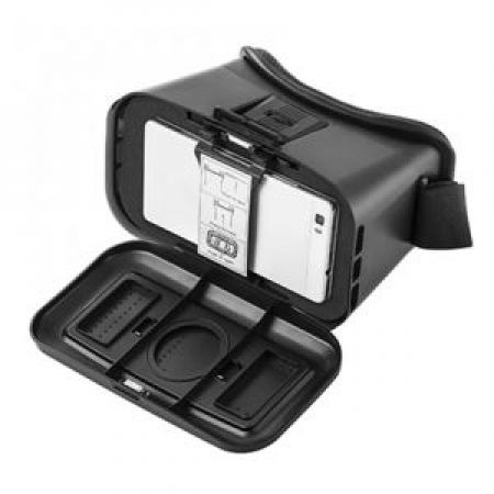 ACME Virtual Reality Glasses VRB01RC